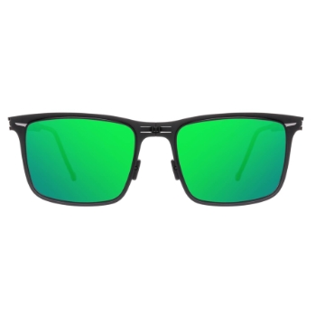 ROAV Echo Sunglasses