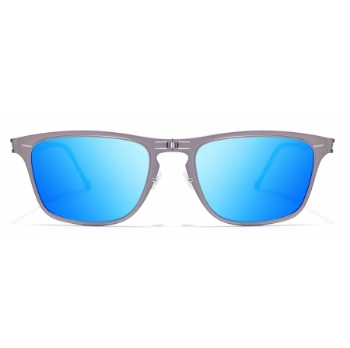 ROAV Franklin Sunglasses