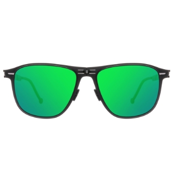 ROAV Maverick Sunglasses