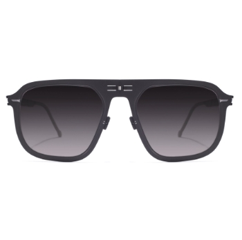 ROAV Virgil Sunglasses