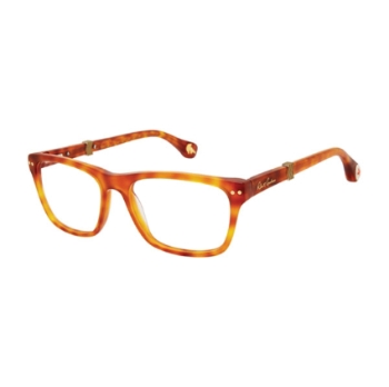Robert Graham Ansel Eyeglasses