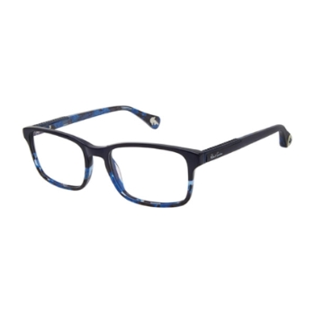 Robert Graham Edmond Eyeglasses