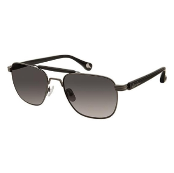 Robert Graham Felix Sunglasses