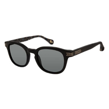 Robert Graham Hector Sunglasses