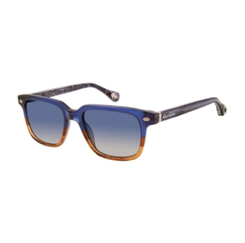 Robert Graham Joaquin Sunglasses
