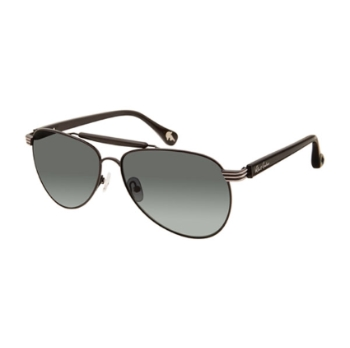 Robert Graham Lorenzo Sunglasses