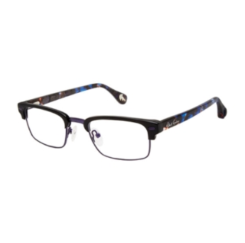 Robert Graham Simon Eyeglasses