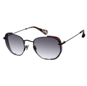 Robert Graham Adonis Sunglasses