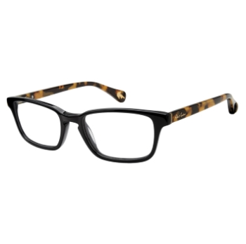 Robert Graham Alfred Eyeglasses