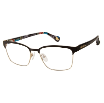 Robert Graham Arturo Eyeglasses
