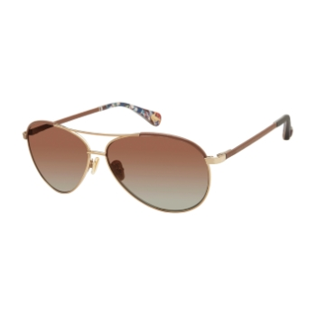 Robert Graham Asher Sunglasses