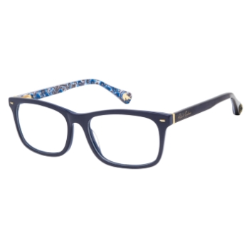 Robert Graham Domo Eyeglasses