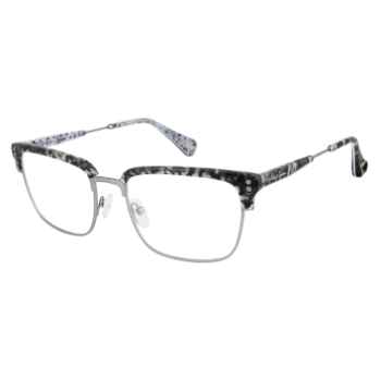 Robert Graham Hamilton Eyeglasses