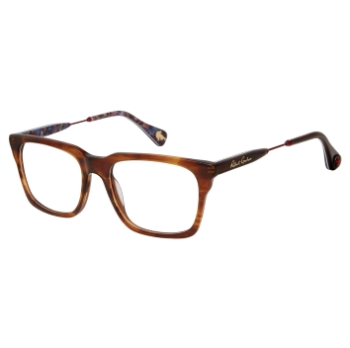 Robert Graham Kristopher Eyeglasses