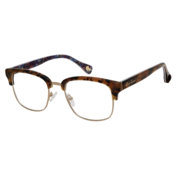 Robert Graham Leor Eyeglasses