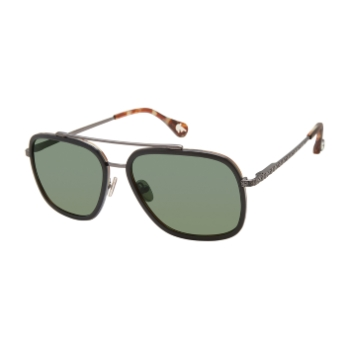 Robert Graham Louis Sunglasses