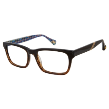 Robert Graham Malakai Eyeglasses