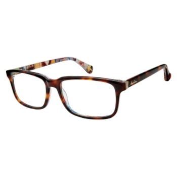 Robert Graham Mauricio Eyeglasses