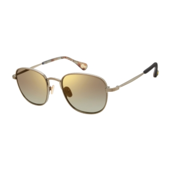 Robert Graham Milo Sunglasses