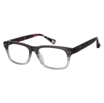 Robert Graham Pedro Eyeglasses