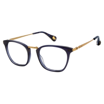 Robert Graham Phillipe Eyeglasses