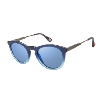 Robert Graham Randolph Sunglasses