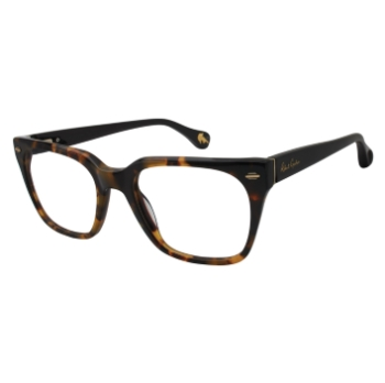 Robert Graham Verne Eyeglasses