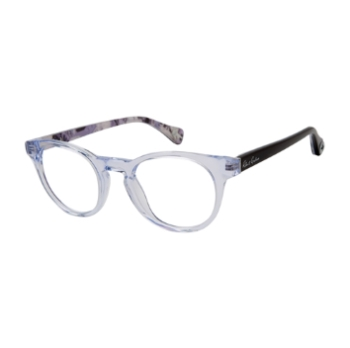 Robert Graham Zolton Eyeglasses