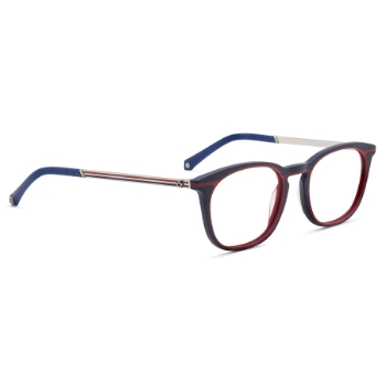 Robert Rudger RR 068 Eyeglasses