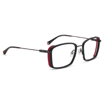 Robert Rudger RR 069 Eyeglasses