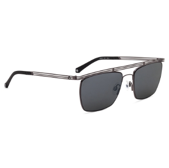 Robert Rudger RR 070 Sunglasses