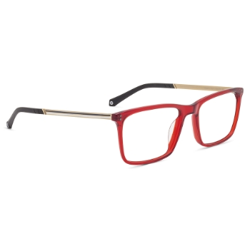 Robert Rudger RR 071 Eyeglasses