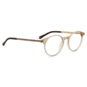 Robert Rudger RR 072 Eyeglasses