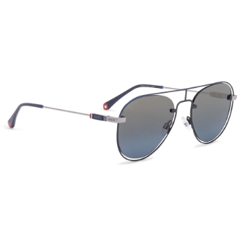 Robert Rudger RR 073 Sunglasses
