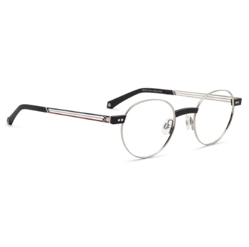 Robert Rudger RR 074 Eyeglasses