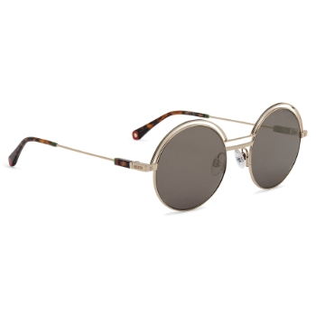 Robert Rudger RR 075 Sunglasses