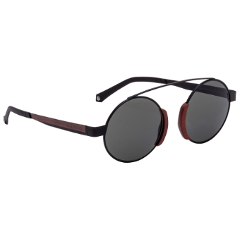 Robert Rudger RR 001 Sunglasses