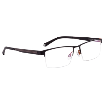 Robert Rudger RR 003 Eyeglasses