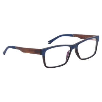 Robert Rudger RR 013 Eyeglasses