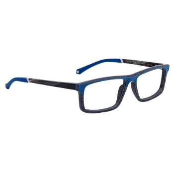 Robert Rudger RR 017 Eyeglasses