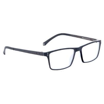 Robert Rudger RR 020 Eyeglasses