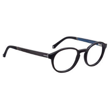 Robert Rudger RR 023 Eyeglasses