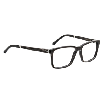 Robert Rudger RR 025 Eyeglasses
