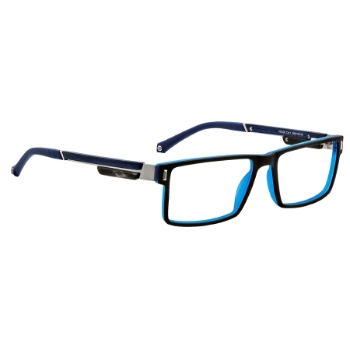 Robert Rudger RR 028 Eyeglasses