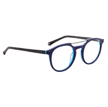 Robert Rudger RR 034 Eyeglasses