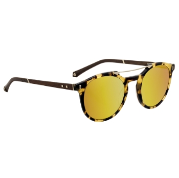 Robert Rudger RR 034 Sunglasses