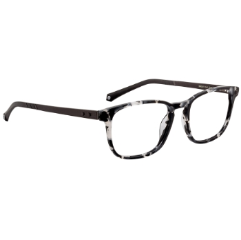 Robert Rudger RR 035 Eyeglasses