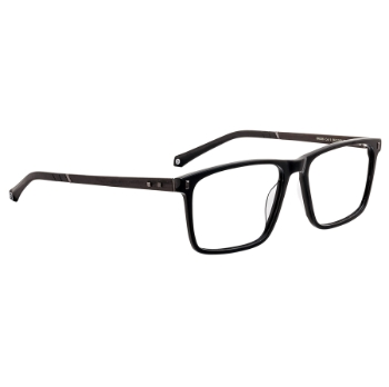Robert Rudger RR 036 Eyeglasses