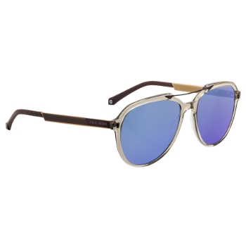Robert Rudger RR 037 Sunglasses