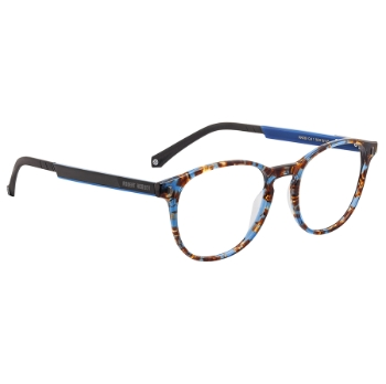 Robert Rudger RR 039 Eyeglasses